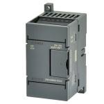 Quality EM232 2 Outputs x 12 bits PLC output Module Factory Production PLC for sale