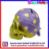 Quality Promotion Gifts For Children for sale