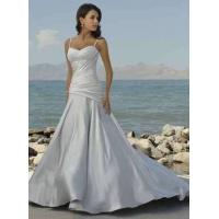 Quality wedding dress, wedding gown, bridal dress, bridal gown, wedding products for sale