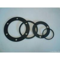 Quality Viton Gasket, Viton Seal, Viton O Ring With Black, Red, Brown Color for sale