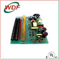 Quality Electronic pcba manufacturer and pcb manufacture for sale