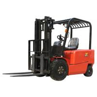 Quality 3T Electric Forklift for sale