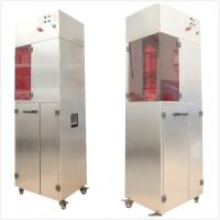 Buy cheap Durable Middle - Sized Capsule Separating Machine Fully - Automatic Type CS3 from wholesalers