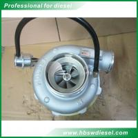 Quality HX50W Holset turbocharger for weichai engine parts turbo 612600118921 4051361 for sale