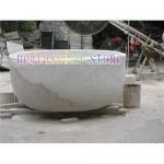 Quality Supply stone bathtub,stone tub,marble bathtub,marble tub,granite bathtub,granite tub for sale