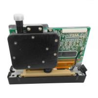 Quality Epson Printer Spare Parts Seiko SPT510/35pl printhead with IC Driver for sale