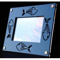 Quality High Quality Acrylic Sandwich Frame With Excellent Service for sale