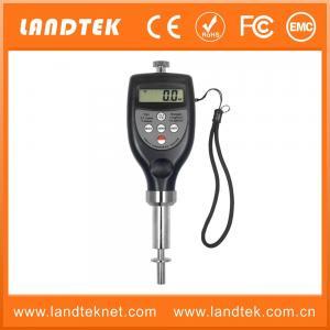 Quality Fruit Hardness Tester Penetrometer FHT-1122 for sale