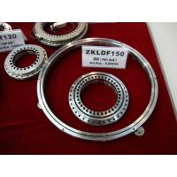 Quality Three Row Roller Slewing Ring Bearings with Non-gear ( 426x694x148mm ) for sale