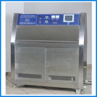 Quality UV Accelerated Weathering Tester , Stainless Steel UV Light Testing Equipment for sale
