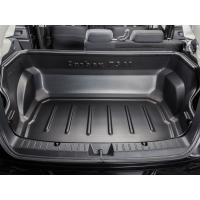 Quality High sided boot liner car floor mats for sale