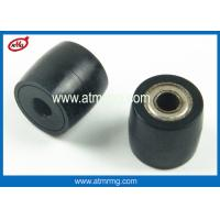 Quality NMD ATM Parts Glory Delarue Talaris Banqit NMD200 A001524 NQ200 Pulley for sale