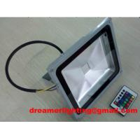 Quality LED Flood Light, LED outdoor lighting,flood light fixtures,floodlight,floodlighting,CE/SAA for sale