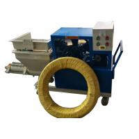 Quality 380V Gypsum Plastering Machine 1.8m * 0.5m * 1.1m Wide Applicability for sale