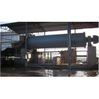 China Best price small ball mill for sale on sale
