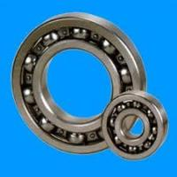 Quality Bearing robust in operation, requiring little maintenance W 639/1.5-2Z for sale
