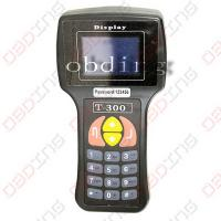 Quality T300 key programmer / automan T300  key programmer  used for t300 key programming for sale