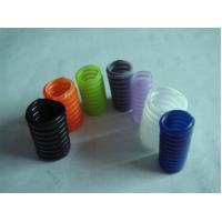 Quality Plastic tube for sale
