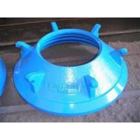 Quality Allis Chalmers 72 Crusher -Excavator Accessories for sale