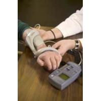 Quality Silicon hands therapy electrode for TENS machine for sale
