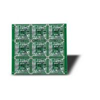 Quality PCB / Printed Circuit Boards immersion Tin (CTE-058) for sale