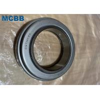 China 65TNK20 Clutch Release Bearings Futian Leiwo Tractor Main Clutch Separation Bearing on sale