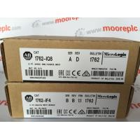 Quality 9300-4EDM	ALLEN BRADLEY for sale