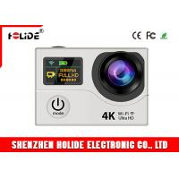 Quality 1.5 Inches 3M Waterproof Sports Digital Camera 170 Degree Action Video Camera for sale