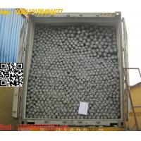 Buy pp woven geotextile weed mat/PP weed control mat /ground cover factory at wholesale prices