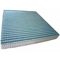 Quality High And Low Spring Mattress Long And Short Good And Rust Prevention for sale