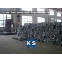 Quality Hexagonal Wire Mesh Gabion Box For Protect Falling Rocks , Gabion Rock Baskets for sale