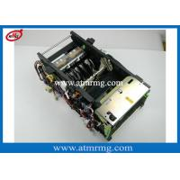 Buy 1750109659 01750109659 Wincor Nixdorf Spare Parts CMD-V4 Stacker at wholesale prices