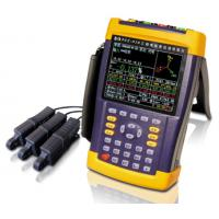 Quality PEC-H3A Portable three phase energy meter test bench for sale