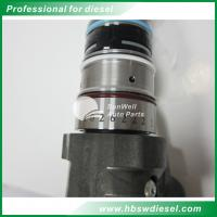 Buy Original Cummins Common rail injector  QSM11 Fuel Injector 4026222 at wholesale prices