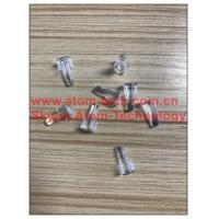 Buy cheap 1750239544 ATM Machine ATM spare parts wincor cineo C4060 sensor 01750239544 1750239544 from wholesalers
