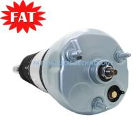Buy Panamera 970 front Air Suspension Shock Absorber for Porsche 97034305115 97034305215 at wholesale prices