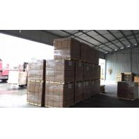 Quality SK32 Kiln Fire Clay Brick for sale