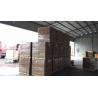 Buy cheap SK32 Kiln Fire Clay Brick from wholesalers