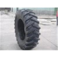 Quality Tractor Tire (13.6-38, 13.6-28, 13.6-24) for sale