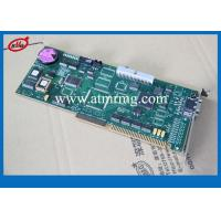 Quality NCR ATM Parts NCR 5886 5887 SSPA Board 445-0689332 4450689332 for sale