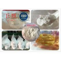 Anavar / Oxandrolone Androgen Legal Anabolic Supplements , Steroids For Muscle Growth
