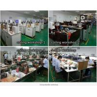Shenzhen Dejian Intelligent Technology Co., Ltd.