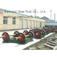 Quality Spinning Machine,Spinning Machinery,Concrete Pile Spinning Machine for sale