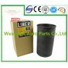 Buy cheap ISUZU 6WG1 J05E J08E 6BD1 Diesel Engine Cylinder Liner 1X 3MM 8MM L16552PC from wholesalers