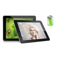 Quality Allwinner A10 1.2GHz 9.7 inch Android Tablet PC IPS screen HDMI and Wifi for sale