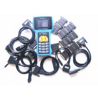 China T300 Key Programmer Auto Transponder Key T code high quality Professional T 300 key prog on sale