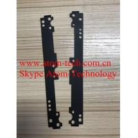 Buy cheap ATM parts wincor 1770044866 Guide plate assy for sale 01770044866 from wholesalers
