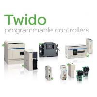 Buy cheap Twido from wholesalers