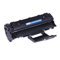 Quality Replacement Samsung ML-2010D3 Laser Printer Toner Cartridge for sale