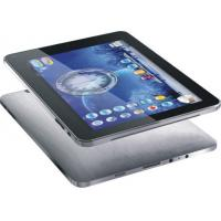 Quality AML8726 Dual Core Tablet PC 10 Inch Android 4.0 ICS Tablet PC with OTG / WIFI / HDMI for sale
